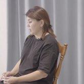 «Он знал итог суда»: алматинка хочет добиться наказания для мужа, насиловавшего ее дочь