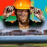«Нужно согласие России»: как казахстанская нефть попала в зависимость от Москвы