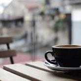В Москве отменят аналог «Ashyq» для кафе и ресторанов