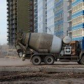 Пикет против строительства ЖК провели в Алматы