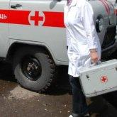 Акимы будут лично отвечать за оснащенность больниц на местах, предупредил Президент