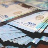 90 миллионов тенге: казахстанского чиновника подозревают в получении крупной взятки