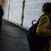 Разбил стекло и вторгся в жилище: девушку ночью преследовал мужчина в Петропавловске