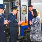 КТЖ запускает программу улучшения социально-бытовых условий железнодорожников