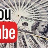 Миллионные траты на YouTube-канал попытался объяснить аким