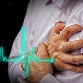 Неожиданное открытие ученых: назван полезный для сердечников напиток