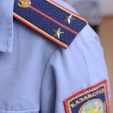 Полиция или прокуратура: кому казахстанцы доверяют больше?