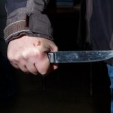 К пожизненному заключению приговорили алматинца, устроившего кровавую резню в Петропавловске