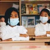 Каких санитарных мер должны придерживаться школы в новом учебном году