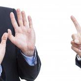 «Вызвал бизнесмена к себе на ковер»: чиновника наказали в Костанае