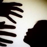 Отчим убил 13-летнюю падчерицу в Талгаре