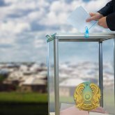 «Нарушения на избирательных участках»: фактчекинг заявлений общественников