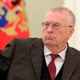 Жириновский призвал казахстанских русских скорее переезжать в Россию