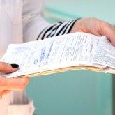 Медсестра подделывала и продавала справки в Туркестанской области
