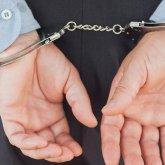 Заместителя акима задержали в Восточно-Казахстанской области