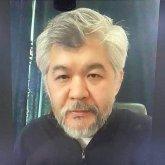 Апелляционная инстанция оставила под арестом Елжана Биртанова