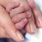 Казахстанка продала полуторамесячную дочь за миллион тенге
