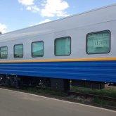«Все испортил КТЖ»: казахстанка потребовала вернуть деньги за адскую поездку на поезде