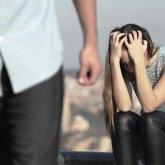 На 17-летнюю астанчанку во время пробежки напал мужчина