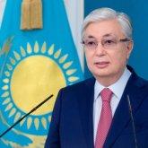 Минздрав и Минтруда реорганизованы в Казахстане. Президент подписал указ
