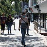 Чувствуют ли себя в безопасности казахстанцы? Результаты опроса