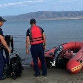 Мужчина бросился спасать свою жену и утонул вместе с ней в ВКО
