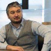 Дело главы Parmigiano Group: бизнес-омбудсмен направил ходатайства в Генпрокуратуру и суд
