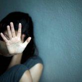 Изнасиловавший девочку сельчанин осужден в Карагандинской области