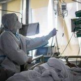 Алексей Цой заявил о дефиците коек для больных коронавирусом в пяти регионах РК