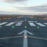 Укравший сигнальные огни из аэропорта Семея получил тюремный срок