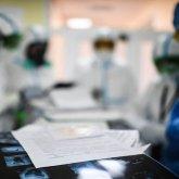 97 казахстанцев скончались от КВИ и пневмонии за сутки