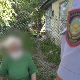 Избивала дедушку и бабушку: молодая женщина держит в страхе всю семью в Алматы