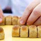 Хлеб и макароны дорожают в Казахстане