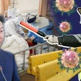 Клинический протокол лечения COVID-19: новшества, новые штаммы, сравнение с Россией