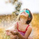 Какой будет погода в августе в Казахстане, рассказали синоптики
