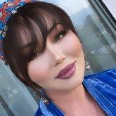 «Игра со смертью»: Баян Алагузова резко высказалась о вакцинации в Казахстане