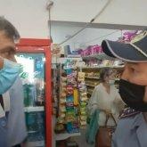 «Русский в Казахстане – государственный язык!»: полицейскому пришлось разнимать павлодарцев