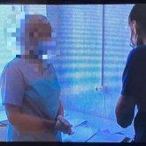 Медсестра призналась, за сколько продавала паспорта вакцинации в Атырау
