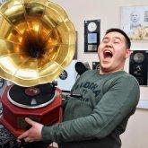 «Не знаем, что у тебя происходит в Казахстане»: российские фанаты беспокоятся за Иманбека