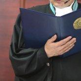Денежное взыскание на акима и его подчиненного наложил суд в СКО