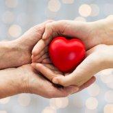 Время помогать: о развитии благотворительности в Казахстане