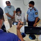 За 100 тысяч тенге продавали паспорта вакцинации в одной из поликлиник Атырау