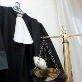 Президент произвел кадровые перестановки и назначения в казахстанских судах