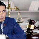 Судья объяснил, почему оправдал экс-главу «СК-Фармации» Берика Шарипа