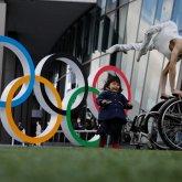 Про сильных духом. Как развивается паралимпийский спорт в Казахстане