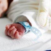 Казахстанка продала двух своих новорожденных детей