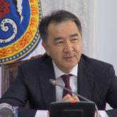 Родился 2-миллионный житель Алматы