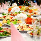Устроил ли карагандинский чиновник той на 500 человек – в акимате хранят молчание об организаторе