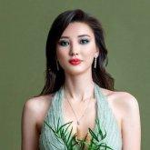«Я не уважаю таких людей, как вы»: Сабина Алтынбекова осадила подписчиков