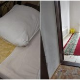 «Не нравится – езжайте в Rixos»: отдыхающие в Боровом казахстанцы пожаловались на ужасные условия